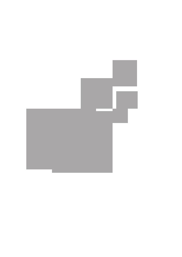 سوالات امتحان نوبت دوم زیست شناسی (1) پایه دهم دبیرستان غیرانتفاعی هاتف | خرداد 1396 + جواب