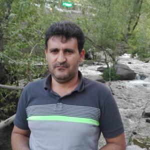 عبدالحسین علیزاده