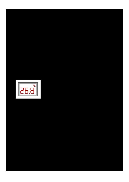 سؤالات امتحان نوبت دوم فيزيک (1) دهم رشته تجربی دبیرستان پسرانۀ جهان دانش مهاباد - خرداد 96