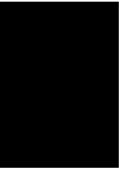امتحان ترم دوم تفکر و سواد رسانهای دهم دبیرستان شهید اژه ای   خرداد 1398
