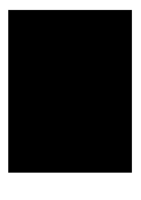 آزمون نوبت دوم فارسی نوشتاری ششم دبستان مدیریت آموزش و پرورش عباسآباد - خرداد 96