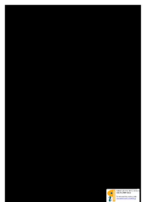 آزمون تئوری  نوبت دوم حسابدار صنعتی درجه 2 دوازدهم  کاردانش  | خرداد 1398