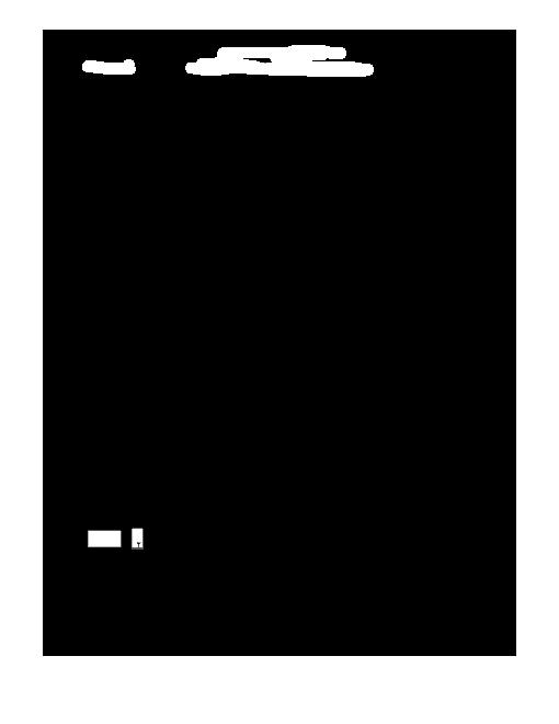 امتحان طرح جامع و نیمسال دوم مدارس آموزش از راه دور ریاضی پایه نهم | خرداد 1397