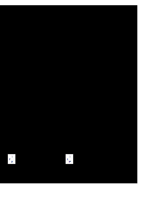 ارزشیابی مستمر مهر ماه ریاضی چهارم دبستان شهید مدنی کبودر آهنگ  | فصل 1: اعداد و الگوها