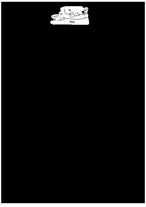 سوالات امتحان نوبت دوم منطق دهم رشته ادبیات و علوم انسانی دبیرستان حاج محمود مفیدی  | خرداد 96