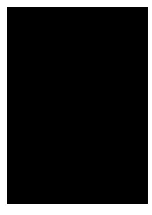 آزمون نوبت اول شیمی (1) دهم دبیرستان ماندگار شیخ صدوق   دی 1397