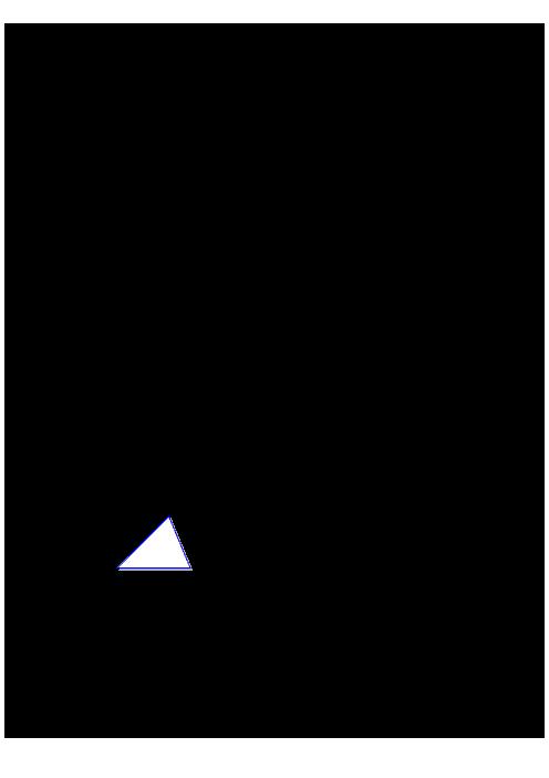 امتحان جبرانی ترم دوم ریاضی (1) دهم دبیرستان امام صادق شادگان | شهریور 1397