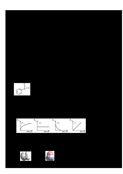 آزمون شبه نهایی شیمی (3) دوازدهم مشهد  اردیبهشت 1398