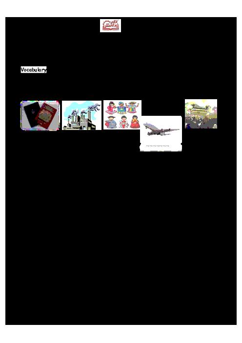 آزمون میان ترم انگلیسی (2) یازدهم هنرستان شهید نقابی | فروردین1397
