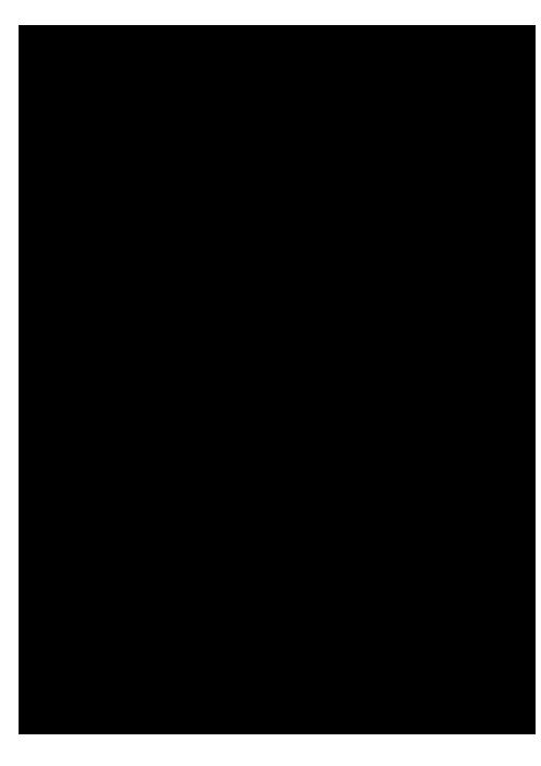 آزمون نوبت دوم شیمی (2) یازدهم دبیرستان ماندگار شیخ صدوق (ره)   خرداد 1397