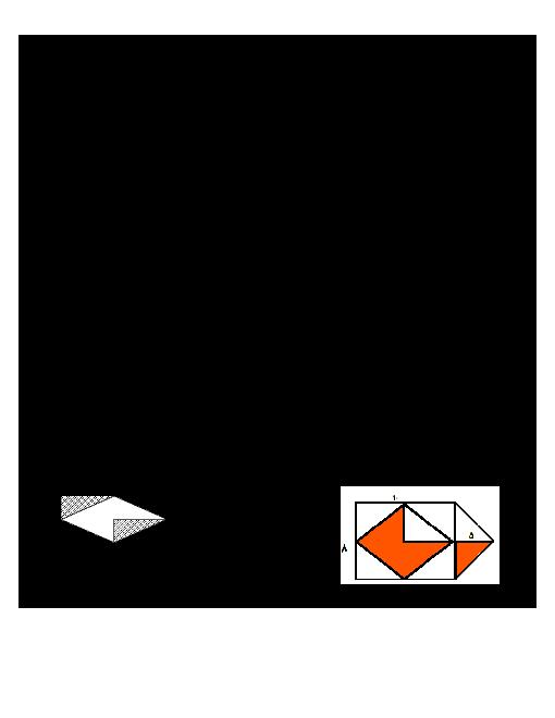 آزمون سنجش آغازین ریاضی از کلاس پنجم به ششم دبستان آیت الله طالقانی باغنار | مهر 1398