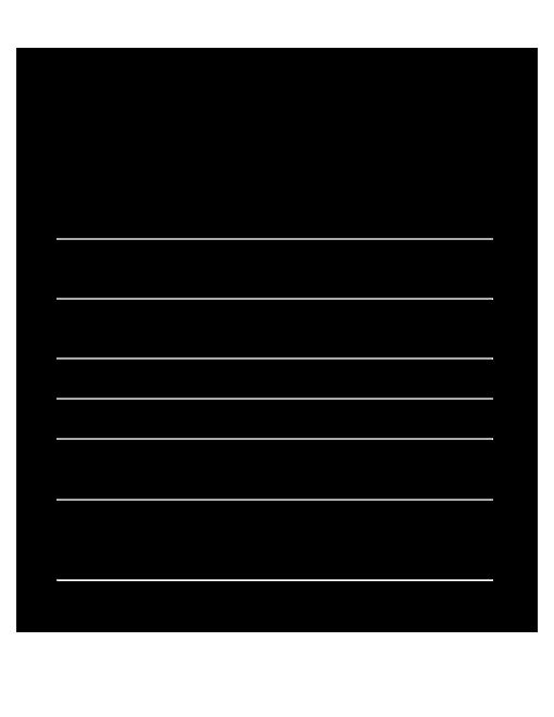 سوالات امتحان ترم دوم خرداد 98 مطالعات هشتم دبیرستان برده رشان مهاباد
