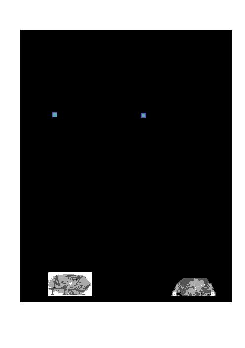 آزمون نوبت دوم تفکر و سواد رسانهای دهم دبیرستان نمونه دولتی مبتکران | خرداد 1396