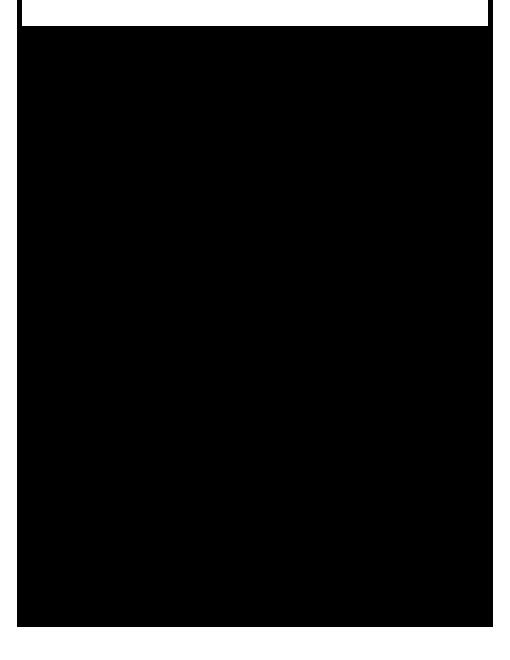 آزمون تستی نوبت دوم انسان و محیط زیست یازدهم دبیرستان علامه مجلسی   خرداد 1398 + کلید