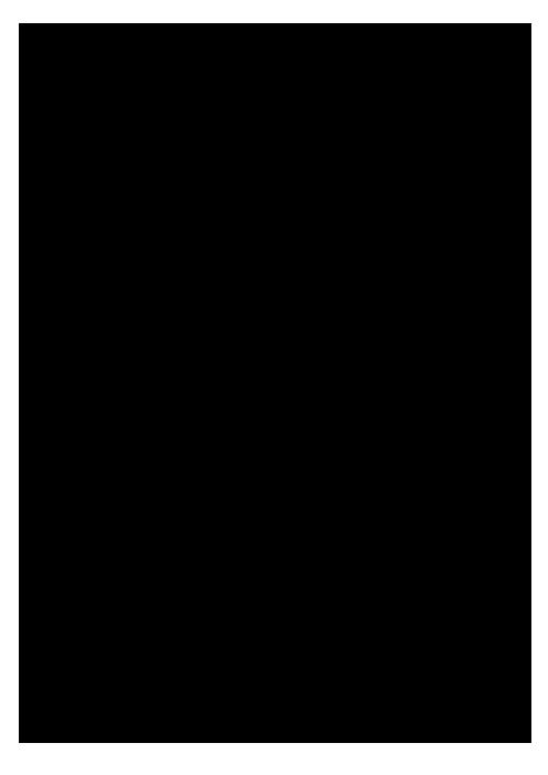 آزمون آمادگی امتحان نوبت اول ریاضی پایۀ نهم دبیرستان شهید هیئتیان نائین   دیماه 96