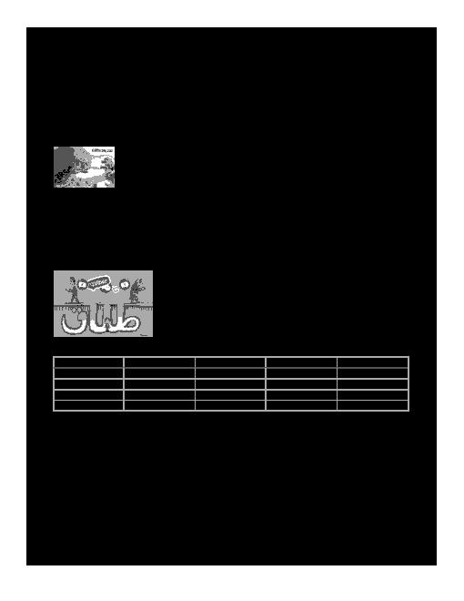 امتحان تفکر و سواد رسانهای دهم دبیرستان فرهنگ | فصل 3: نادیدههای رسانهها (درس 9 و 10 و 11)