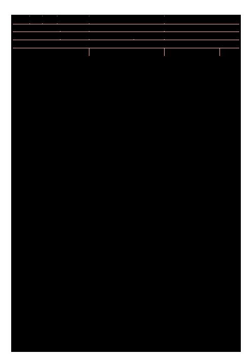 آزمون نوبت اول مطالعات اجتماعی پنجم دبستان شهید دهقان مه ولات + پاسخنامه | دی 96