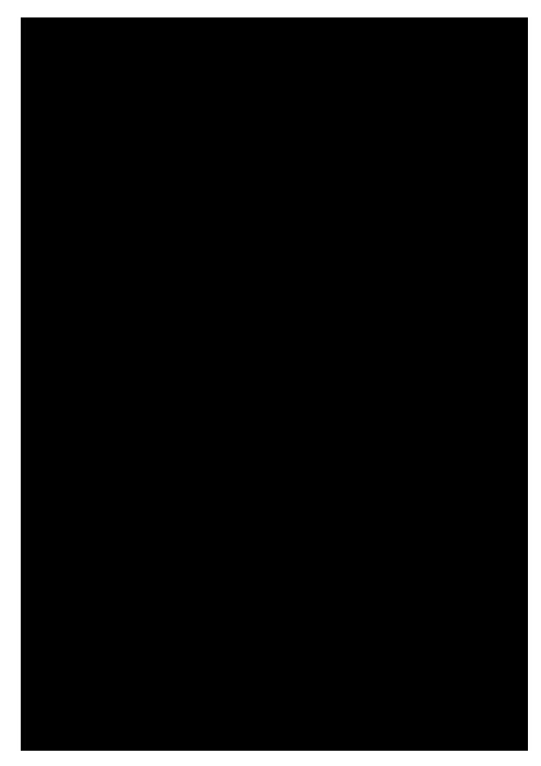 نمونه سوال امتحان حسابان (1) یازدهم رشته رياضی با جواب | درس 1- مجموع جملات دنبالههای حسابی و هندسی