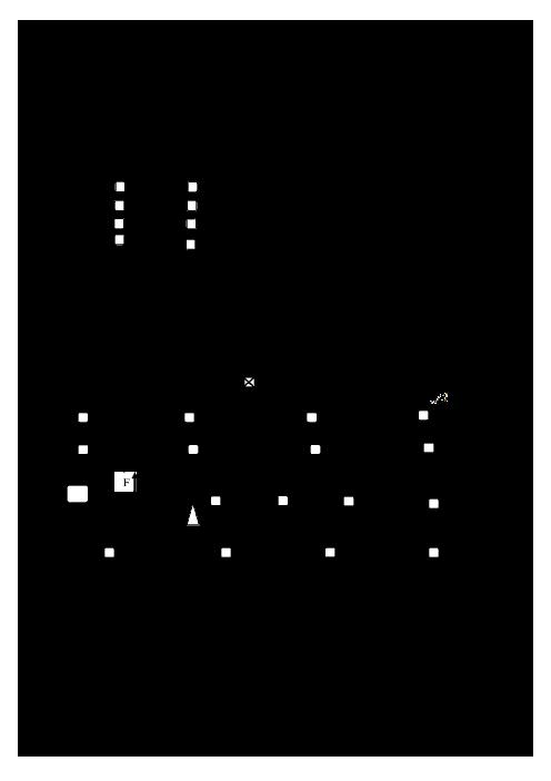 سؤالات امتحان هماهنگ استانی نوبت دوم علوم تجربی پایه نهم استان اصفهان | خرداد 1398 + پاسخ