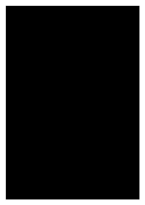 آزمون المپیاد علمی ادبیات فارسی نهم با کلید آزمون ناحیۀ رودان استان هرمزگان | درس ۱ تا ۸