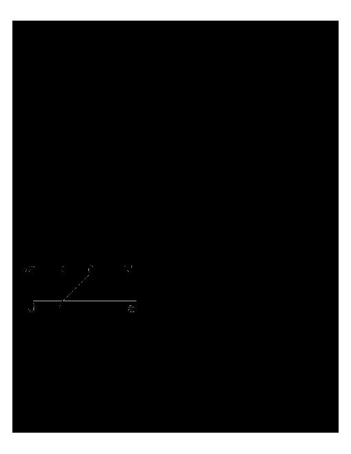 آزمون مدادکاغذی ریاضی چهارم دبستان | فصل 1 تا 4