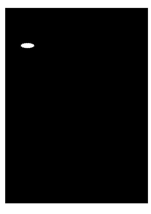 سوالات امتحان ترم دوم ریاضی و آمار یازدهم دبیرستان علامه طباطبایی شهرکرد | خرداد 1398