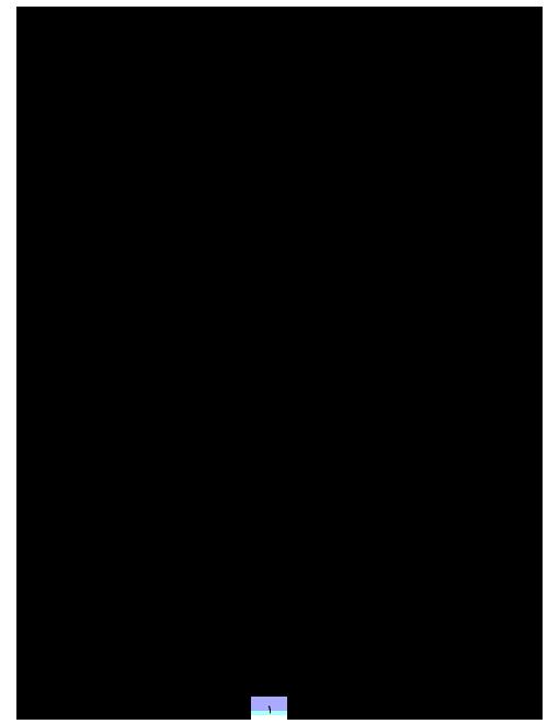 ارزشیابی ریاضی نهم دبیرستان غیرانتفاعی امام صادق هشترود | فصل 1: مجموعهها