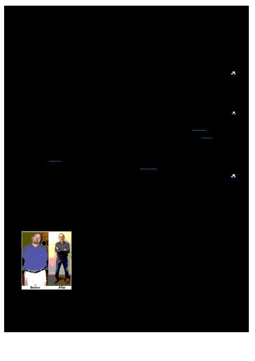 آزمون ترم دوم تفکر و سواد رسانهای یازدهم هنرستان فنی و حرفه ای دارالفنون   خرداد 1398