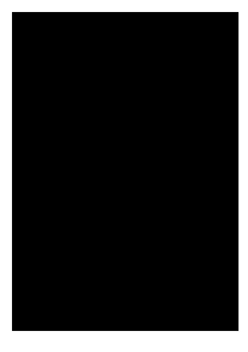 نمونه سوال امتحان ترم دوم ریاضی (2) یازدهم تجربی   خرداد 1397