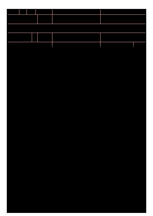 آزمون نوبت اول فارسی پنجم دبستان شهید دهقان مه ولات با جواب | دی 96: درس 1 تا 8