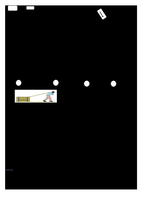 سوالات امتحان نوبت دوم فيزيک (1) پایۀ دهم تجربی دبیرستان فرزانگان زنجان   خرداد 96