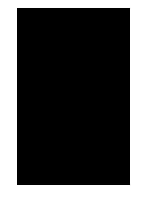 آزمون تستی پیامهای آسمان نهم مدرسه شهید عبدالهی | درس 1 تا 3 + کلید
