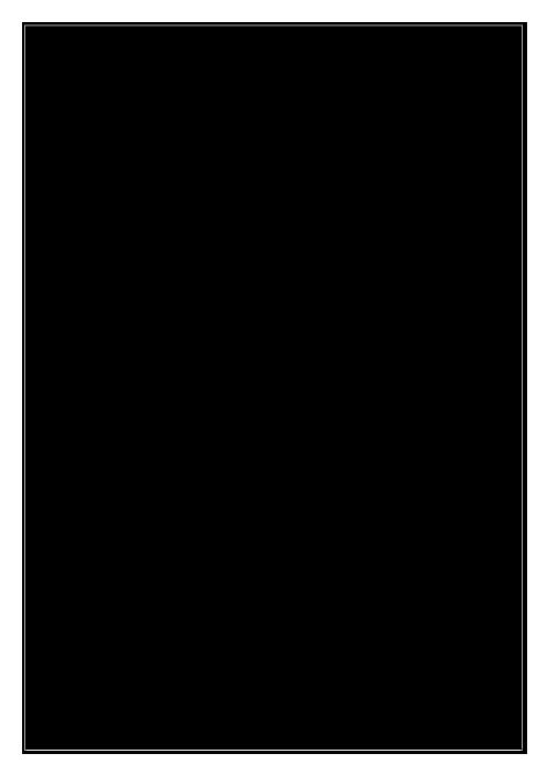 سوالات مسابقات آزمایشگاهی پایه دهم تجربی دبیرستان خدیجه کبری | فروردین 1398