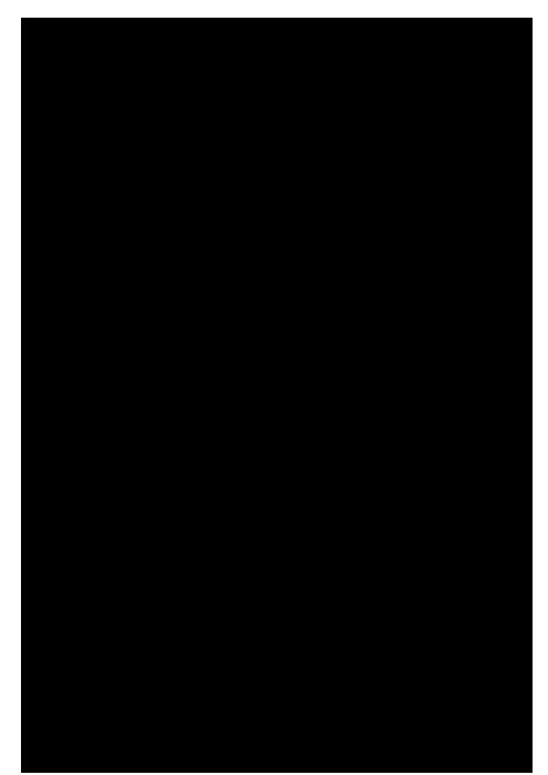 آزمون نوبت دوم فارسی (1) پایه دهم دبیرستان حاج محمود مفیدی | خرداد 1397 + پاسخ