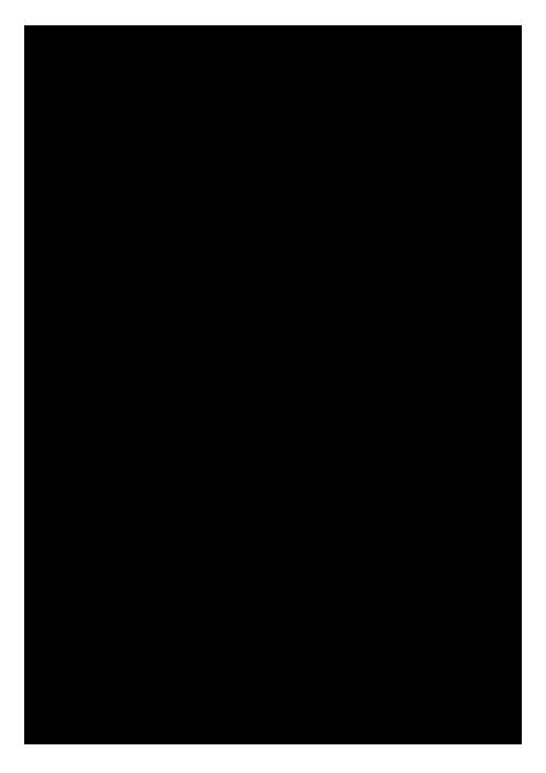 آزمون نوبت اول ریاضیات گسسته دوازدهم دبیرستان جلال آل احمد | دی 1397