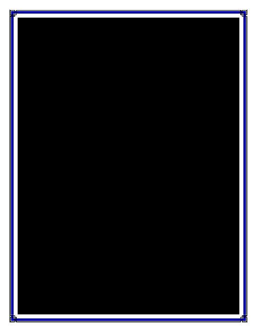نمونه سوالات تستی ادبیات فارسی نهم  دبیرستان نمونه دولتی اندیشه شیراز  | درس 3: مثل آیینه، کار و شایستگی