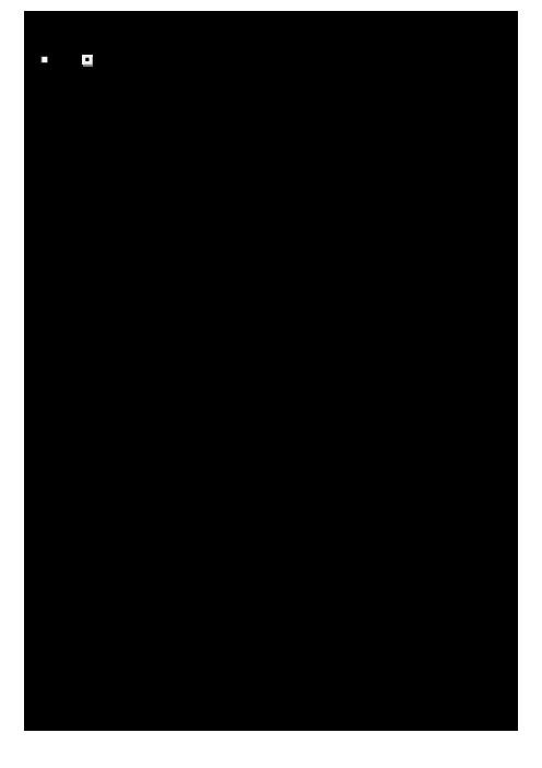 امتحان هماهنگ املای فارسی پایه نهم ناحیه گرگان   خرداد 1400