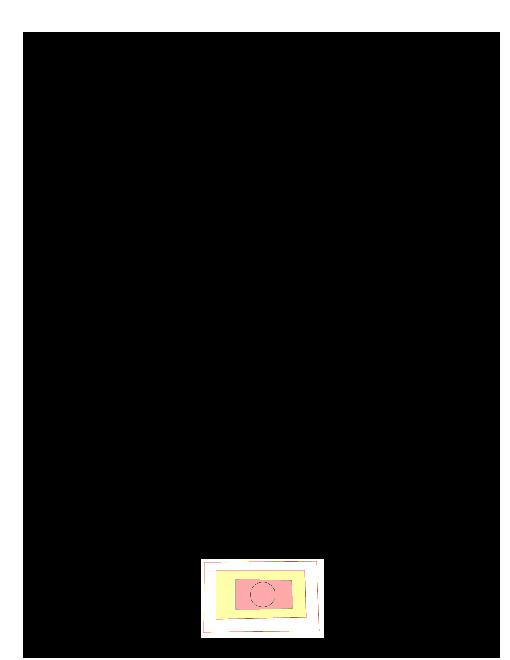 امتحان مستمر ریاضی نهم دبیرستان حضرت معصومه (س) جم | مهر ماه 96: فصل اول: مجموعه ها