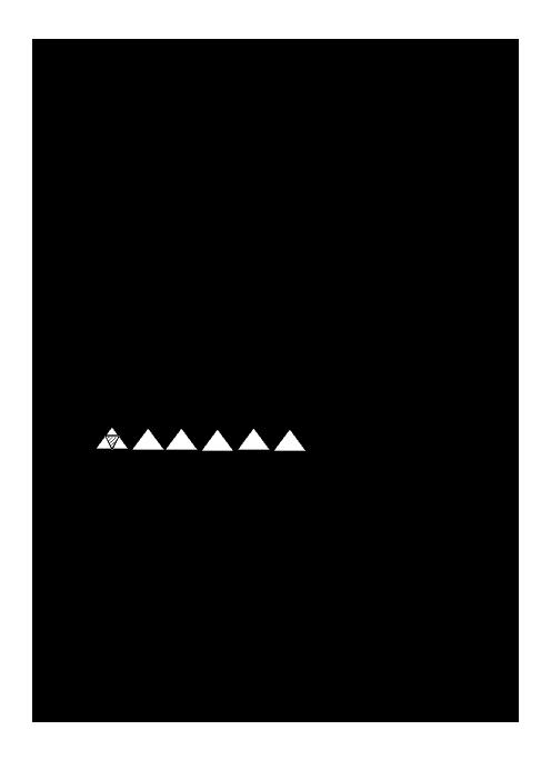 آزمون مدادکاغذی ریاضی پایه ششم دبستان شهید اکبر کمالی   فصل 2: کسر