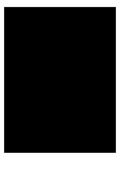 آزمون نوبت دوم آموزش قرآن پایه هشتم مدرسه شهید باهنر | خرداد 1397