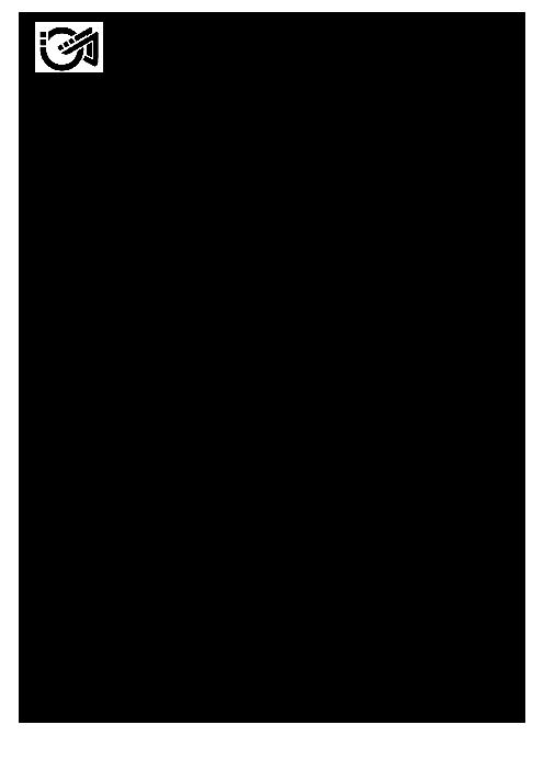 آزمون تئوری و عملی حسابداری حقوق و دستمزد یازدهم هنرستان غیردولتی مشکات | پودمان 3: تهیه جداول بیمه و مالیات