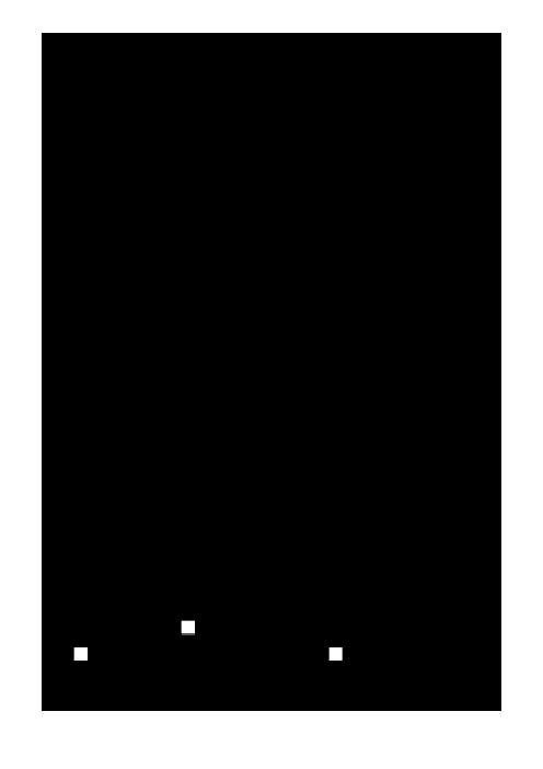 آزمون ریاضی کلاس ششم دبستان آل طه | فصل 2: کسر