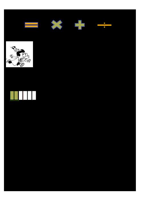 آزمون تشخیصی آغازین ریاضی دبستان خواجه نصیرالدین طوسی | ورودی از پایه پنجم به ششم
