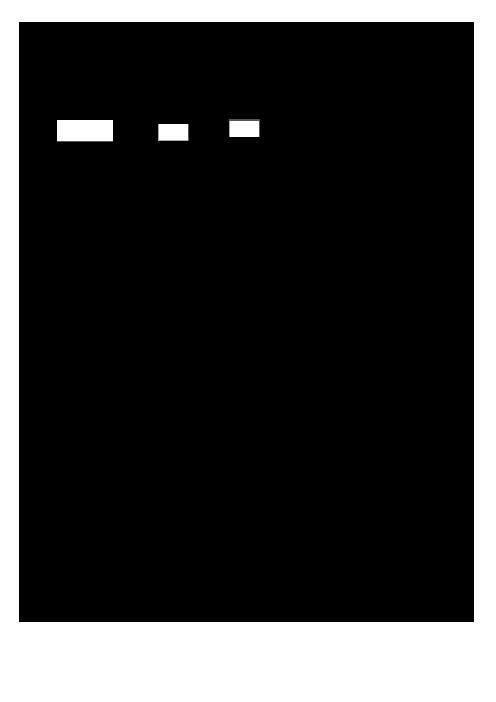 آزمون پودمان 3 تجارت الکترونیک و امنیت شبکه دوازدهم هنرستان فنی و حرفهای دانشمند | راه اندازی مسیریاب