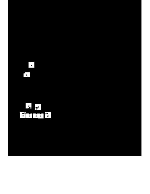 امتحان شبه نهایی ترم دوم درس ریاضیات گسسته پایه دوازدهم + پاسخ تشریحی