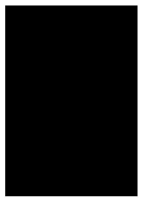 سئوالات امتحان درس 1 تا 5 علوم و فنون ادبی یازدهم دبیرستان حاج محمود مفیدی اسلام شهر