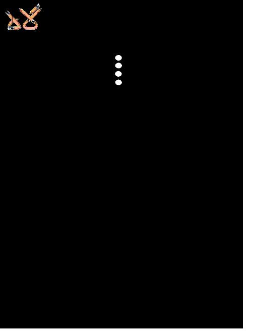 دانلود نمونه سوال ریاضی پایه هشتم | فصل 1: عددهای صحیح و گویا