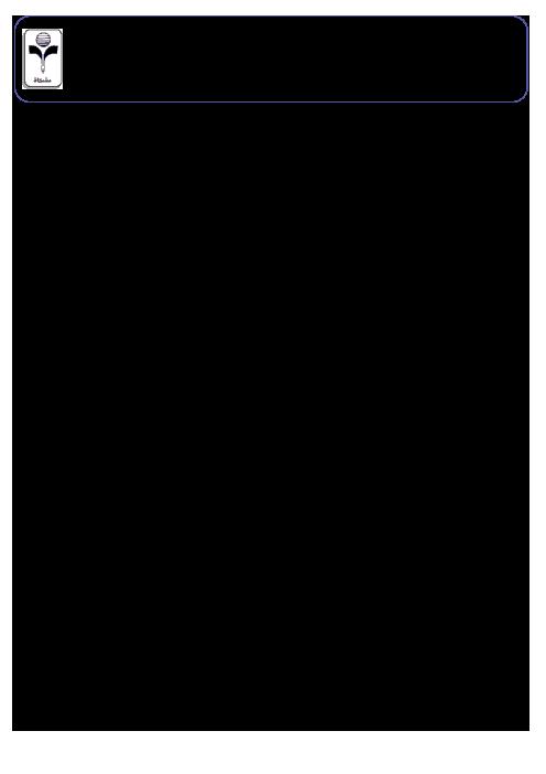 ارزشیابی مستمر آموزش قرآن پایه نهم مدرسه مشکاه | درس اول: سوره شوری و زخرف تا درس هشتم: سوره صف و جمعه و منافقون