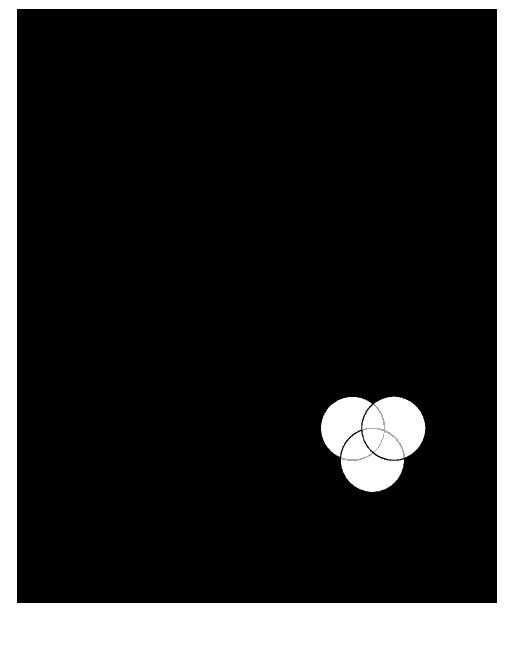 آزمون فصل 1 ریاضی نهم دبیرستان اندیشه اردستان | مهر 1397
