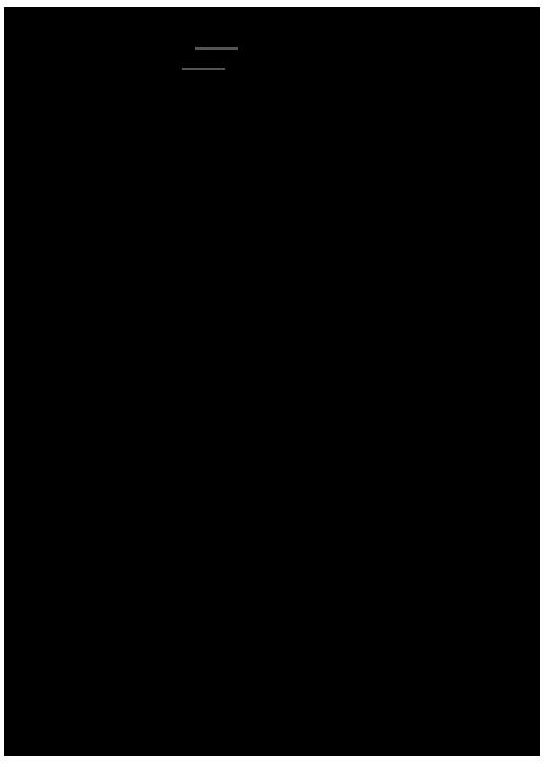 آزمون نوبت دوم تاریخ باستان دهم دبیرستان شمس تبریزی | خرداد 1398 + پاسخ